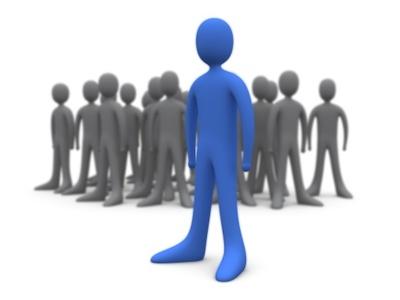 A diferença entre ser chefe e ser líder !