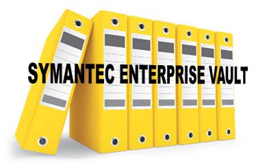 enterprise_vault