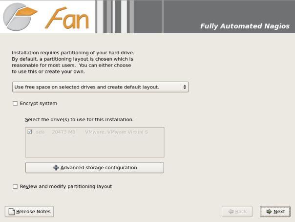 Captura de tela 2013-05-01 às 19.02.11