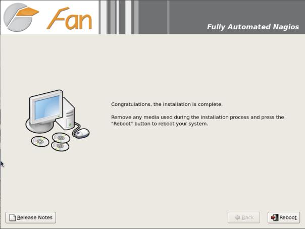 Captura de tela 2013-05-01 às 19.09.40