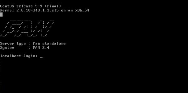 Captura de tela 2013-05-01 às 19.12.12