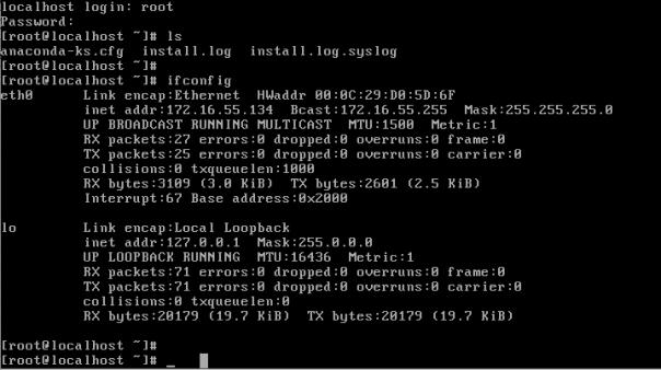 Captura de tela 2013-05-01 às 19.14.33