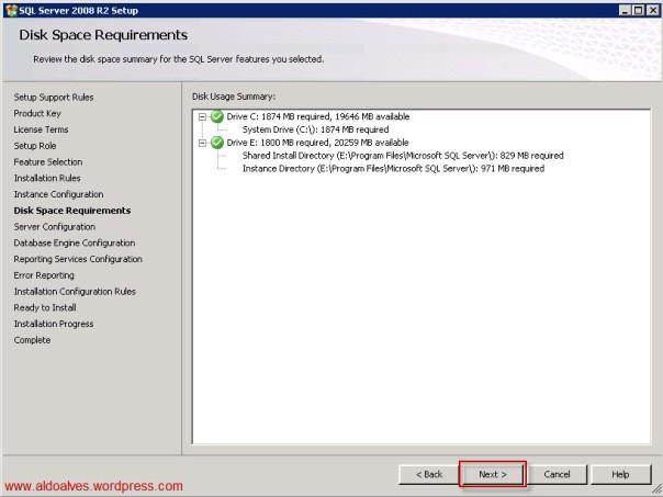 SQL_12