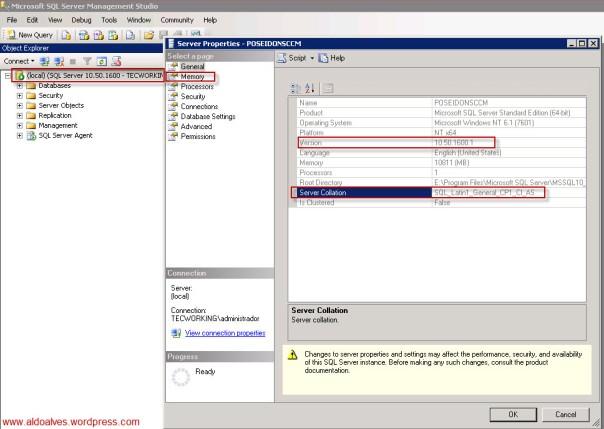 SQL_21