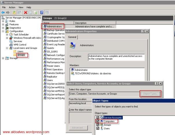 SQL_23
