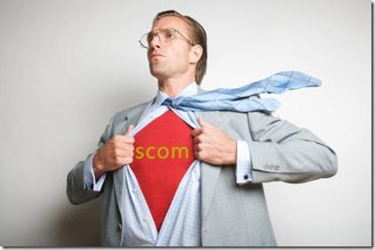 scom-manager