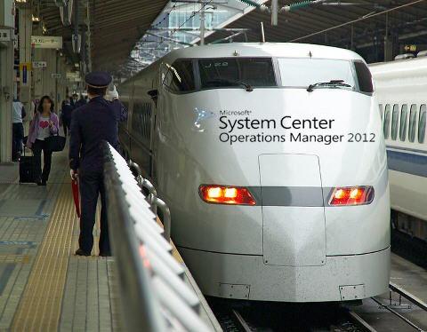 shinkansen_300_series_286B2D80