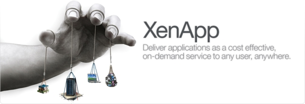 desktop_XenApp-2e2oph1